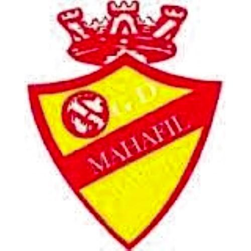 Grupo Desportivo Mahafil Isslamo … 101 anos de vida!