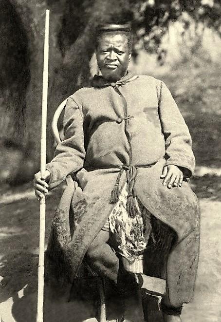 gungunhana-1891
