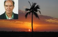 Faleceu o Prof. António Vilela, antigo treinador de atletismo e ex-docente na Escola Joaquim de Araújo em L. Marques