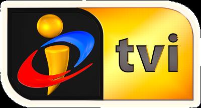 logo_tvi_v4-custom