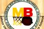 A Prancheta (7ª edição) – Comité Moçambicano de Minibasquete