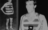 Baú das Memórias: Entrevista a Luís de Almeida antes do Campeonato Nacional de Basquetebol 1973/74