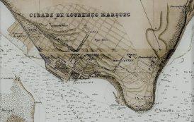 Um pouco de história... - Por que motivo Maputo, se chamou Lourenço Marques? (2ª parte)