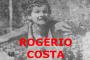 Atletismo: Rogério Costa -