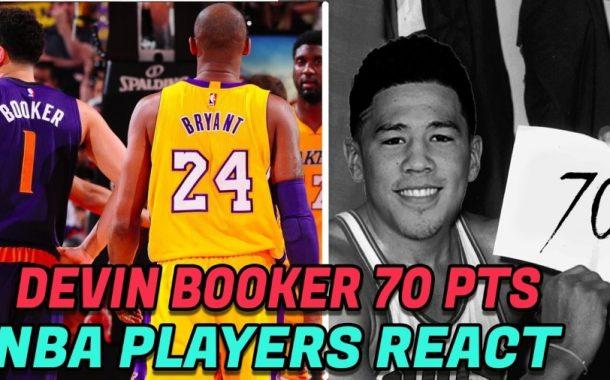 NBA em