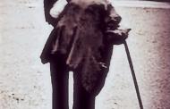 Figuras Moçambicanas - Recordam-se do