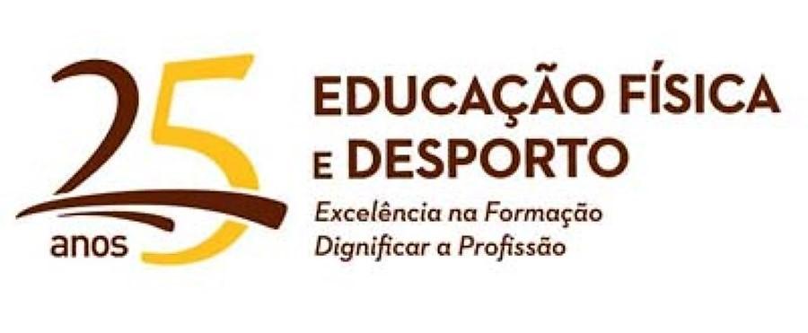 No Rescaldo dos  25 anos da criação  da Faculdade de Ciências do Desporto e Educação Física (FCDEF) da Universidade de Coimbra -