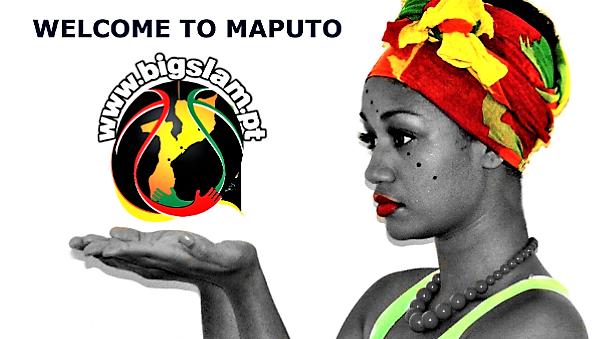 """Recordando uma viagem por terras de África (4) – """"Partida de Marloth Park e Chegada a Maputo""""!"""