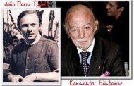 """UMA DATA NA HISTÓRIA – 22 de Abril de 2011 – Faleceu """"Mr. Kanimambo"""" -"""