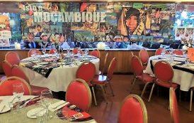 Associação dos Amigos de Moçambique em Macau, celebrou o 42º aniversário da República de Moçambique