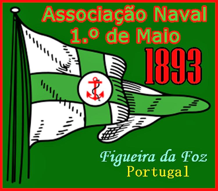 """Naval 1º de Maio ainda espera um milagre em pleno """"corredor da morte"""""""