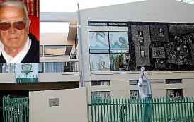 A ex-Sociedade de Estudos de Moçambique e o actual Colégio Nyamunda -