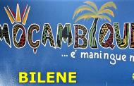 """Recordando uma viagem por terras de África (13) – """"À descoberta de um novo Bilene…"""""""