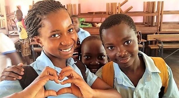 """Relatos de uma viagem por terras de África (14) – """"Visita à Casa do Gaiato de Maputo e Aldeia Ndivinduane"""""""