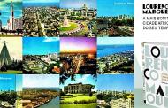 Como adquirir o livro LOURENÇO MARQUES – A Mais Bonita Cidade Africana do Seu Tempo!
