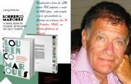 Lançamento do Livro: LOURENÇO MARQUES - 14 de outubro (sábado) pelas 17H00 no Centro Cultural de Cascais