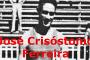 "Atletismo: José Crisóstomo Ferreira – ""Nambauane"" de Victor Pinho"