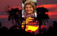 Faleceu Marisa Cardoso antiga basquetebolista do Desportivo de LM (GDLM)
