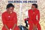 Estrelas de Moçambique (5) – Amélia e Rezia (Dupla) - Voleibol de Praia