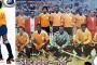 Estrelas de Moçambique (6) – Américo Tavares – Hóquei Patins