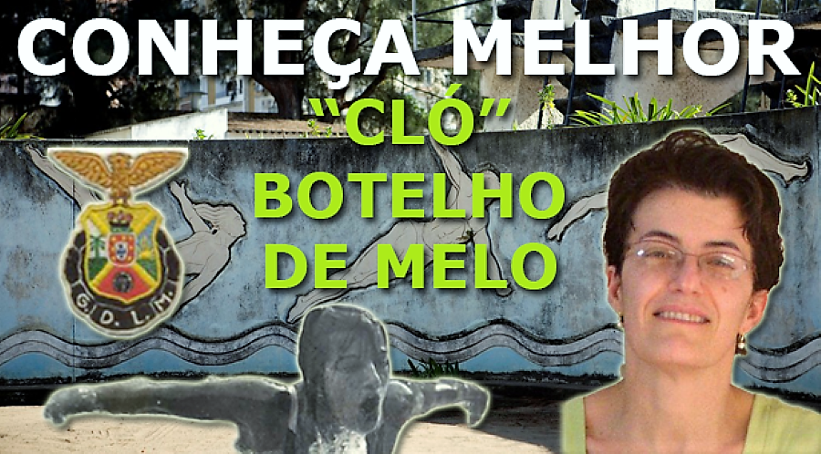 """Entrevista """"Conheça Melhor"""" – Maria Clotilde Silva Botelho de Melo"""