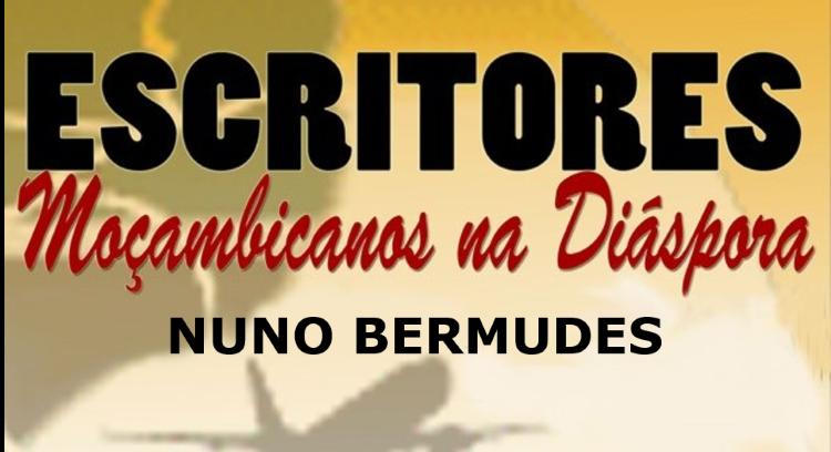 UMA DATA NA HISTÓRIA – 30 de Dezembro … Nuno Bermudes -