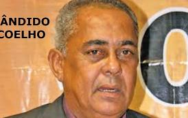 Atletismo: Cândido Coelho -