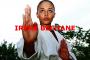 Estrelas de Moçambique (8) – Irene Bechane – Karaté
