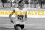 """Atletismo: Manuela Alves – """"Nambauane"""" de Victor Pinho"""