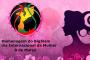 Uma simples homenagem do BigSlam no dia Internacional da Mulher