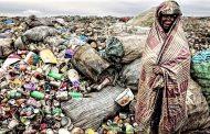 Mortes na lixeira de Maputo -