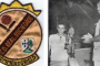 Baú das Memórias: Rui Miranda da Real Sociedade recebe a Taça de Campeão Provincial de Maputo em Juvenis (Jornal O Sport – 24.12.1975)