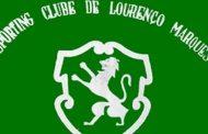 UMA DATA NA HISTÓRIA – 3 de Maio de 1920… fundação do Sporting Clube de Lourenço Marques -