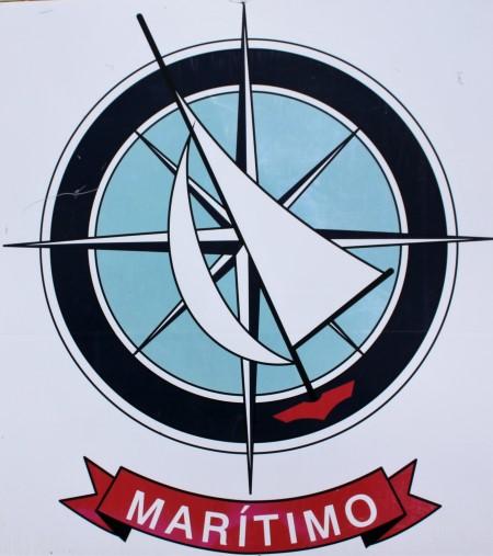 UMA DATA NA HISTÓRIA – 3 de Maio de 1948… Clube Marítimo dos Desportos -