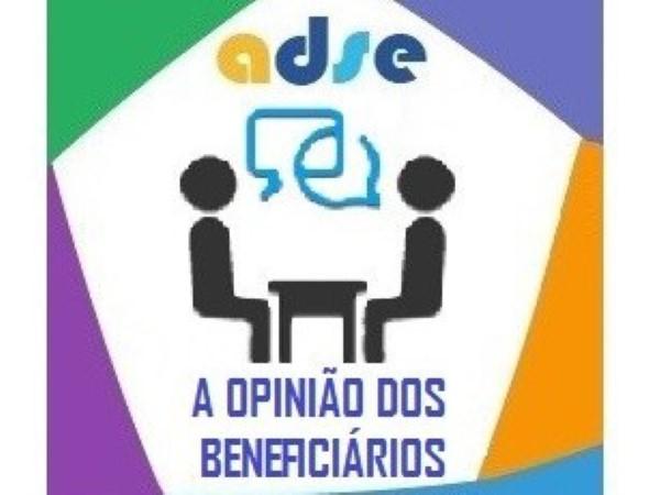 A ADSE CRITICADA PELA ASSOCIAÇÃO 30 DE JULHO -