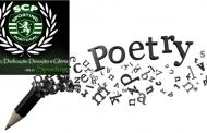 Da poesia à crise do Sporting Clube de Portugal -