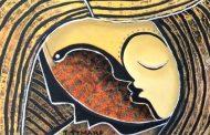 """À Memória De Uma Grande Mãe Luso-Moçambicana (II Parte) – """"Da Planície e da Savana"""" de Pierre Vilbró"""
