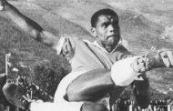 UMA DATA NA HISTÓRIA – 26 de Julho de 1927… Sebastião Lucas da Fonseca
