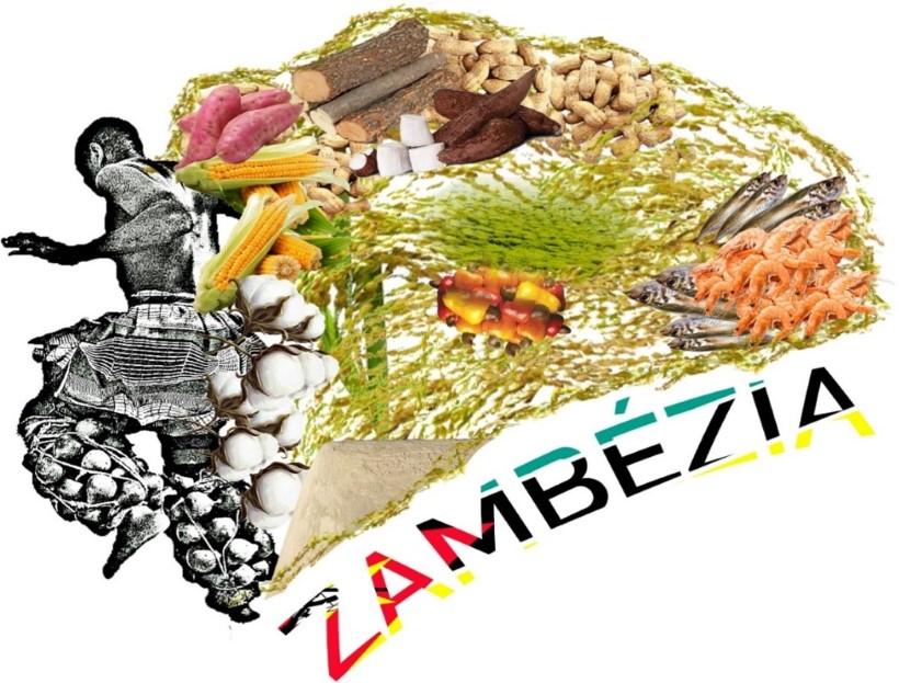 22º Convívio dos Zambezianos - Dia 22 de setembro na Quinta do Paúl