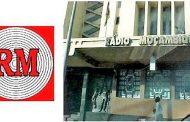 UMA DATA NA HISTÓRIA – 2 de Outubro de 1975… Rádio Moçambique -