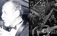 UMA DATA NA HISTÓRIA – 29 de Setembro de 1926 … Artur Garrido -