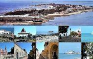 UMA DATA NA HISTÓRIA – 17 de Setembro de 1818… Ilha de Moçambique -