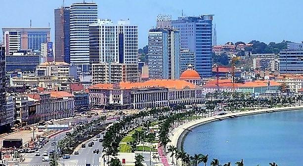 Será que Angola está mesmo a mudar? -