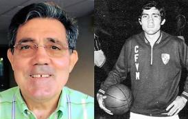 UMA DATA NA HISTÓRIA – 10 de Outubro de 1950… José da Costa