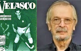 UMA DATA NA HISTÓRIA – 16 de Novembro de 1934… Francisco Velasco -