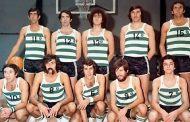 Basquetebol - A magia está de volta no SCP!