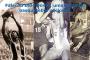 Faleceu Dale Dover uma lenda do basquetebol nacional…!!!
