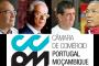 CCPM homenageia figuras da Cultura e Desporto Luso Moçambicana - Dia 29 de JANEIRO!