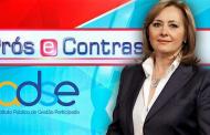 """""""Prós & Contras"""" do Serviço Nacional de Saúde e da ADSE -"""
