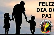 """PAI certeza de um amigo para sempre! – Homenagem do BigSlam no """"Dia do Pai"""""""